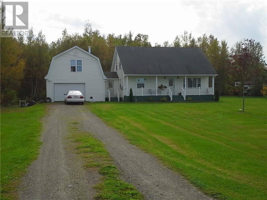 House for sale at 213 St Joseph  St. Joseph-de-kent New Brunswick - MLS: M127605