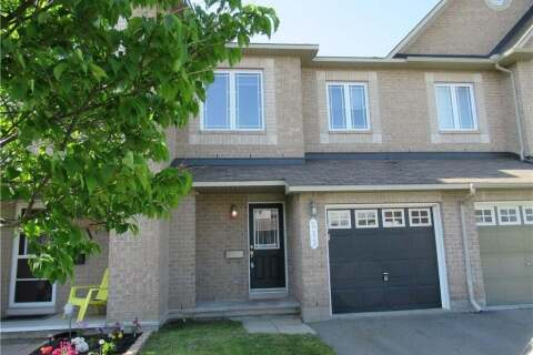 Property for rent at 213 Tapley Ln Ottawa Ontario - MLS: 1194348