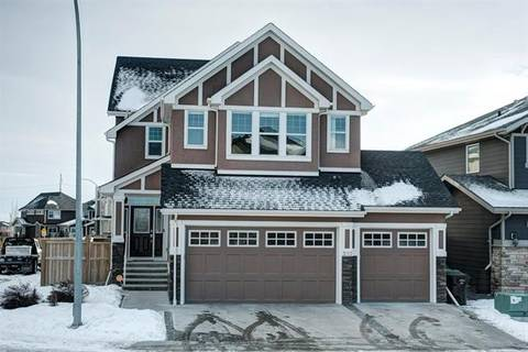 House for sale at 213 Valley Pointe Wy Northwest Calgary Alberta - MLS: C4280515