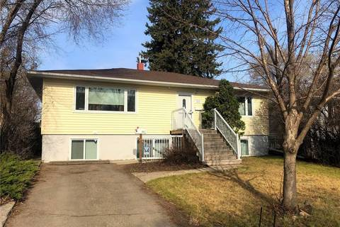 House for sale at 213 Y Ave N Saskatoon Saskatchewan - MLS: SK799127