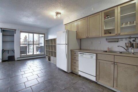 Condo for sale at 2130 17 St SW Calgary Alberta - MLS: A1050932