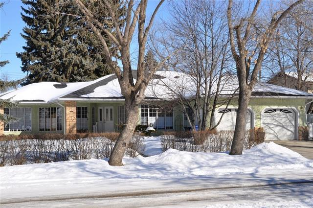For Sale: 2130 22 Avenue, Didsbury, AB | 3 Bed, 2 Bath House for $409,900. See 49 photos!