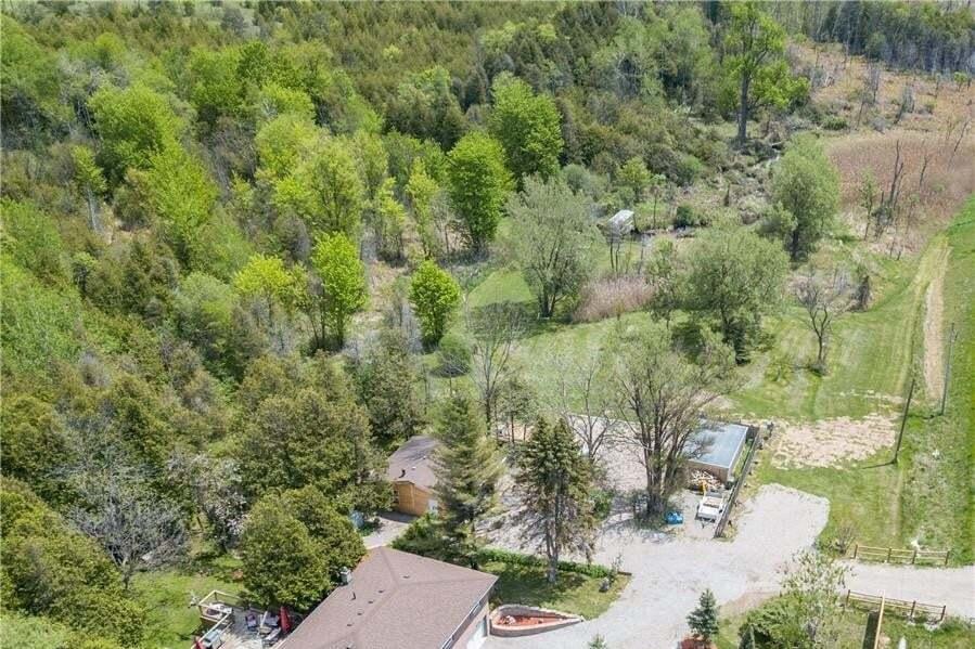 House for sale at 2130 #6 Hy Flamborough Ontario - MLS: H4078839