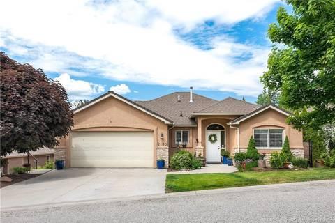 House for sale at 2130 Bowron St Kelowna British Columbia - MLS: 10184338