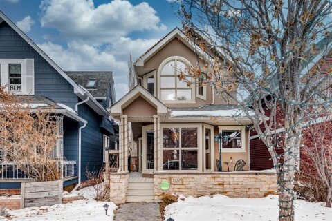 House for sale at 2130 Broadview Rd NW Calgary Alberta - MLS: A1059632