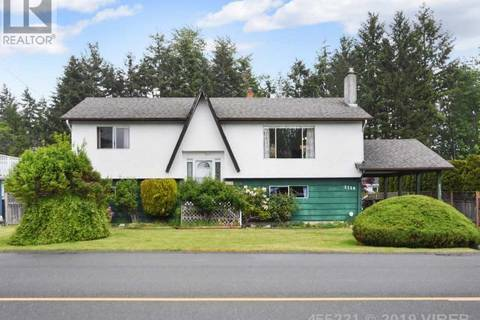 House for sale at 2130 Piercy Ave Courtenay British Columbia - MLS: 455231