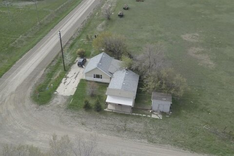 House for sale at 213001 Twp Rd 12-4  Picture Butte Alberta - MLS: LD0188537