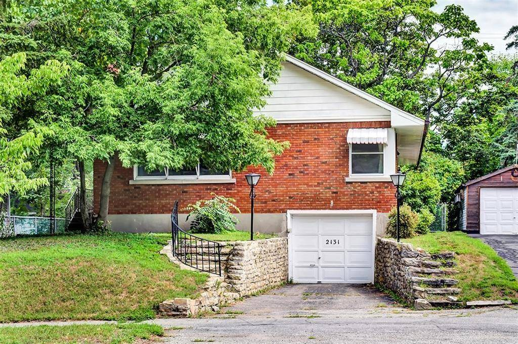 House for rent at 2131 Alta Vista Dr Ottawa Ontario - MLS: 1166052