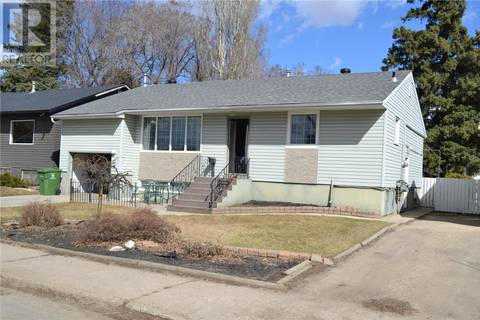 2131 Cumberland Avenue S, Saskatoon   Image 1