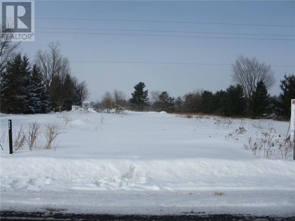 Residential property for sale at 2131 Devine Rd Ottawa Ontario - MLS: 1179370
