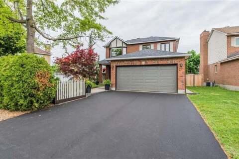 House for sale at 2131 Johnston Rd Ottawa Ontario - MLS: 1194288