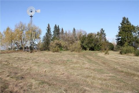 Home for sale at 21318 Township Road 464  Rural Camrose County Alberta - MLS: A1044307