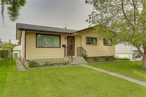 2132 54 Avenue Southwest, Calgary | Image 1