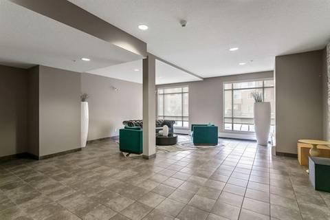 Condo for sale at 604 East Lake Blvd Northeast Unit 2132 Airdrie Alberta - MLS: C4242132