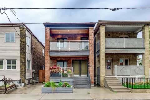 2132 Dundas Street, Toronto | Image 1