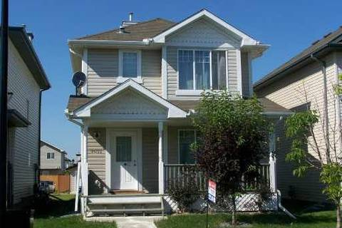House for sale at 21322 87a Ave Nw Edmonton Alberta - MLS: E4137851