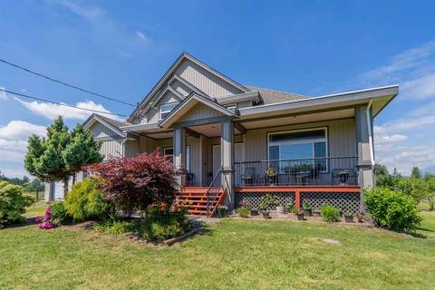 House for sale at 21329 96 Ave Langley British Columbia - MLS: R2379030