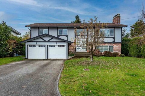 House for sale at 2133 Lonsdale Cres Abbotsford British Columbia - MLS: R2516695