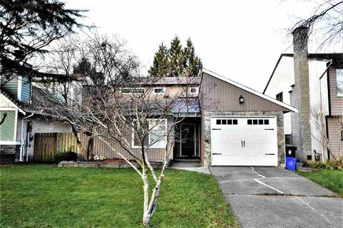 House for sale at 2133 Winston Ct Langley British Columbia - MLS: R2423309