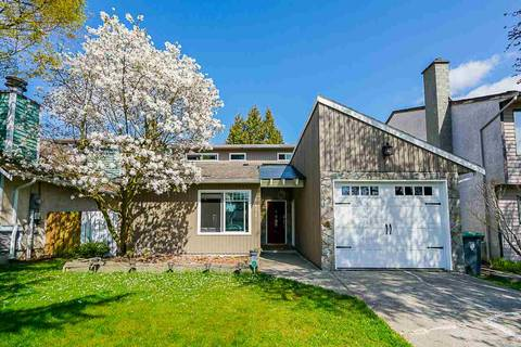 House for sale at 2133 Winston Ct Langley British Columbia - MLS: R2447941