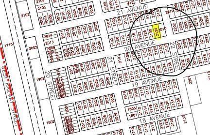 2134 20 Avenue, Bowden   Image 1