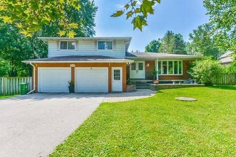 House for sale at 2134 Governors Rd Hamilton Ontario - MLS: X4689119