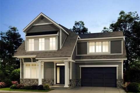 House for sale at 2134 New Street St Burlington Ontario - MLS: 40026363