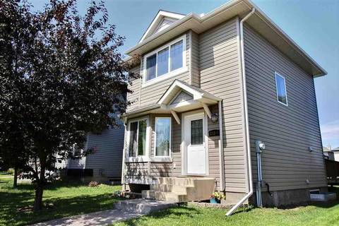 House for sale at 21340 90 Ave Nw Edmonton Alberta - MLS: E4155018