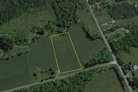 Residential property for sale at 2135 Emmett Rd Ottawa Ontario - MLS: 1144691