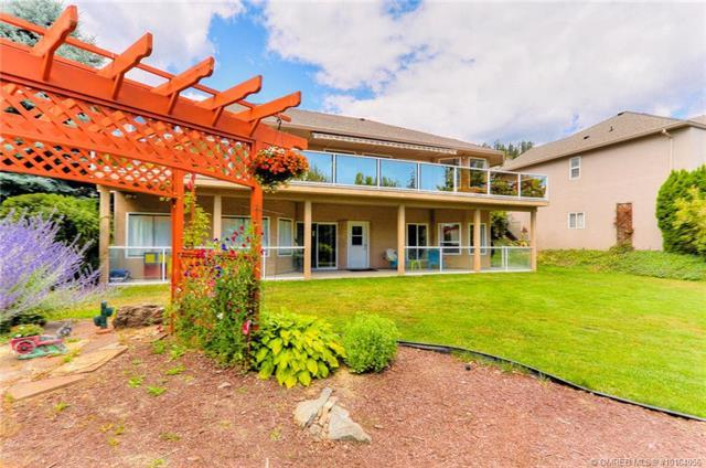 For Sale: 2135 Horizon Drive, West Kelowna, BC | 5 Bed, 3 Bath House for $710,000. See 49 photos!