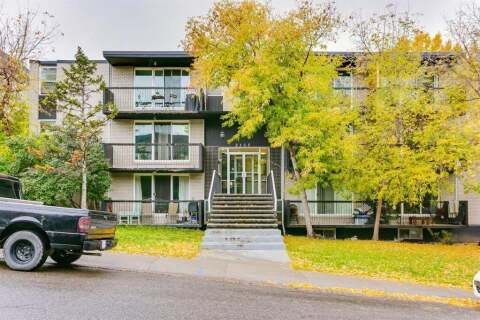Condo for sale at 2137 17 St SW Calgary Alberta - MLS: A1031314