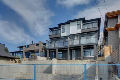 2137 30 Avenue Southwest, Calgary | Image 2