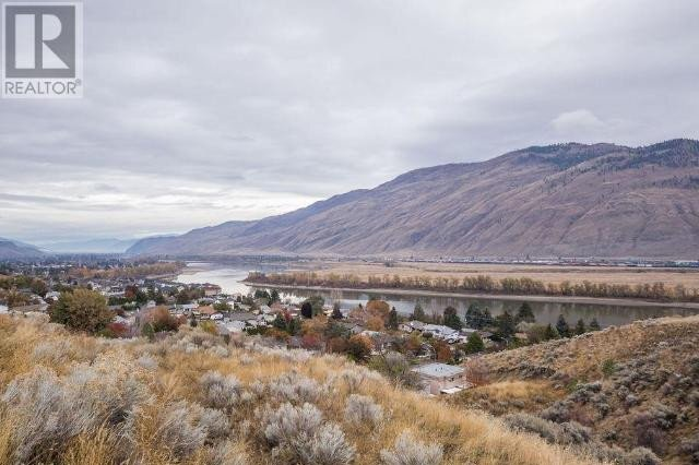 House for sale at 2137 Grasslands Blvd Kamloops British Columbia - MLS: 159347