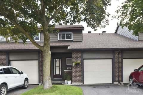 Condo for sale at 2137 Orient Park Dr Ottawa Ontario - MLS: 1199889