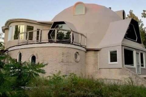 House for sale at 21375 Brock Rd Brock Ontario - MLS: N4888441