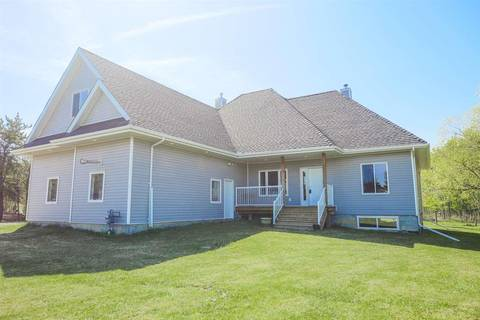 21377 Twp Road, Rural Strathcona County | Image 1