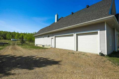 21377 Twp Road, Rural Strathcona County | Image 2