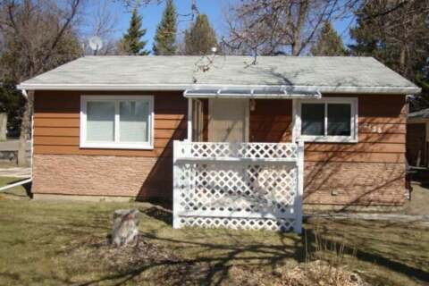 House for sale at 2138 22 Ave Coaldale Alberta - MLS: A1040356