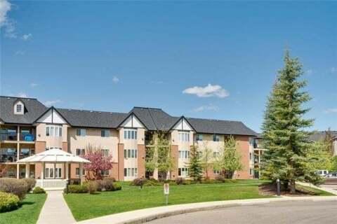 Condo for sale at 48 Inverness Gt Southeast Unit 2138 Calgary Alberta - MLS: C4297940