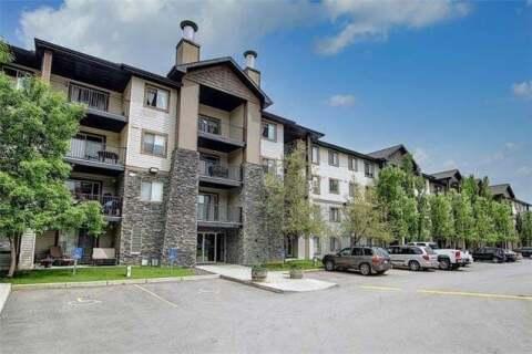 Condo for sale at 8 Bridlecrest Dr Southwest Unit 2138 Calgary Alberta - MLS: C4305438