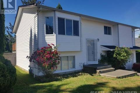 House for sale at 2138 9th E St Courtenay British Columbia - MLS: 456475