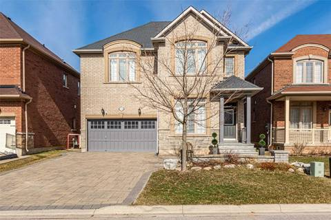 House for sale at 2138 Devonshire Cres Oakville Ontario - MLS: W4724887