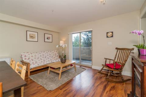 Condo for sale at 2138 Old Dollarton Rd North Vancouver British Columbia - MLS: R2389228