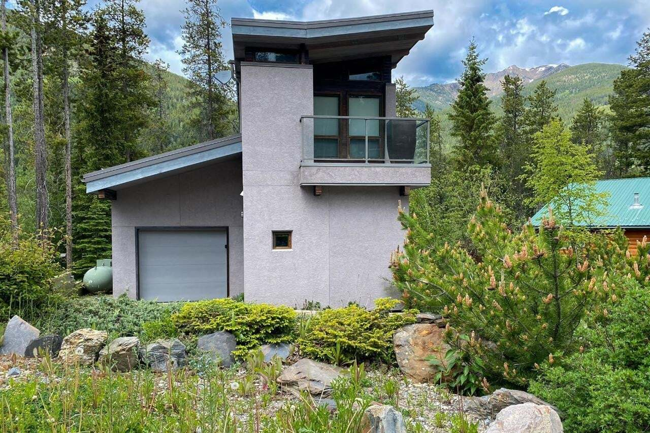 House for sale at 2138 Panorama Drive  Panorama British Columbia - MLS: 2451536