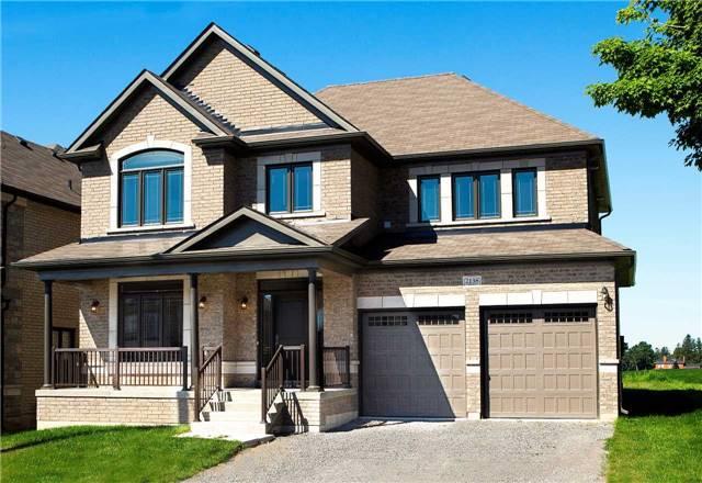 Sold: 2138 Rudell Road, Clarington, ON