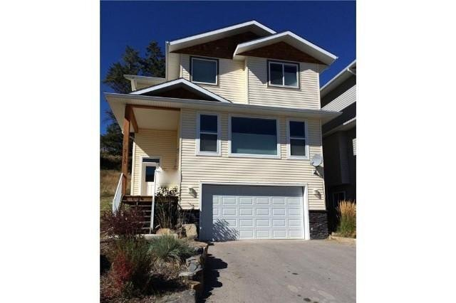 House for sale at 2138 Westside Park Vw Invermere British Columbia - MLS: 2455153