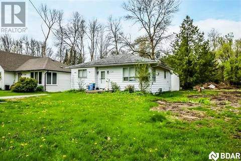 House for sale at 2138 Willard Ave Innisfil Ontario - MLS: 30742671