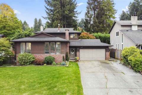House for sale at 21380 126 Ave Maple Ridge British Columbia - MLS: R2509844