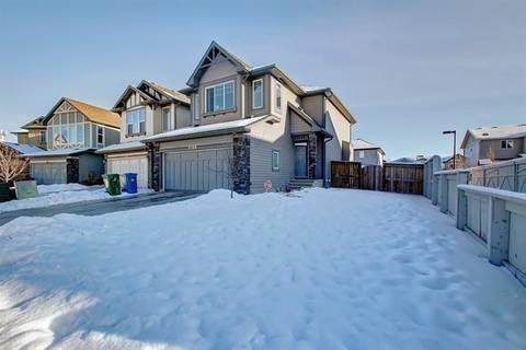 2139 Brightoncrest Common Southeast, Calgary | Image 2