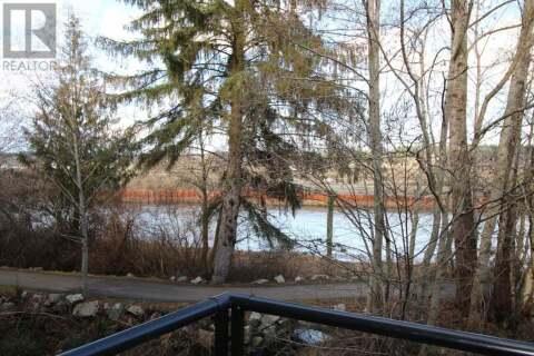 Condo for sale at 1800 Riverside  Unit 213A Courtenay British Columbia - MLS: 831272